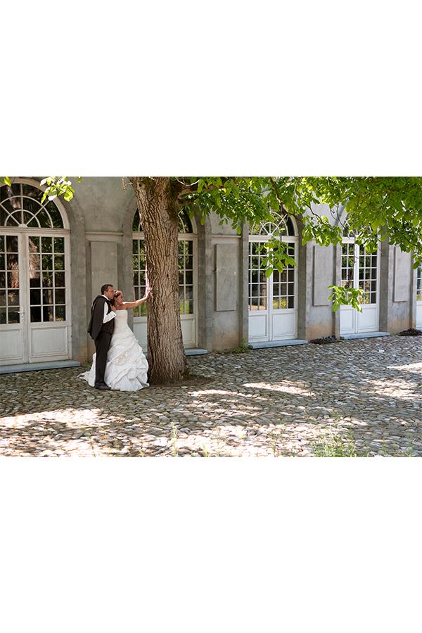 mariage-reportage (2)