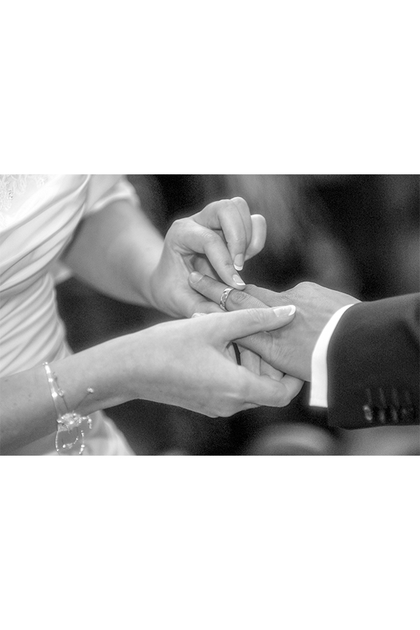 mariage-reportage (3)
