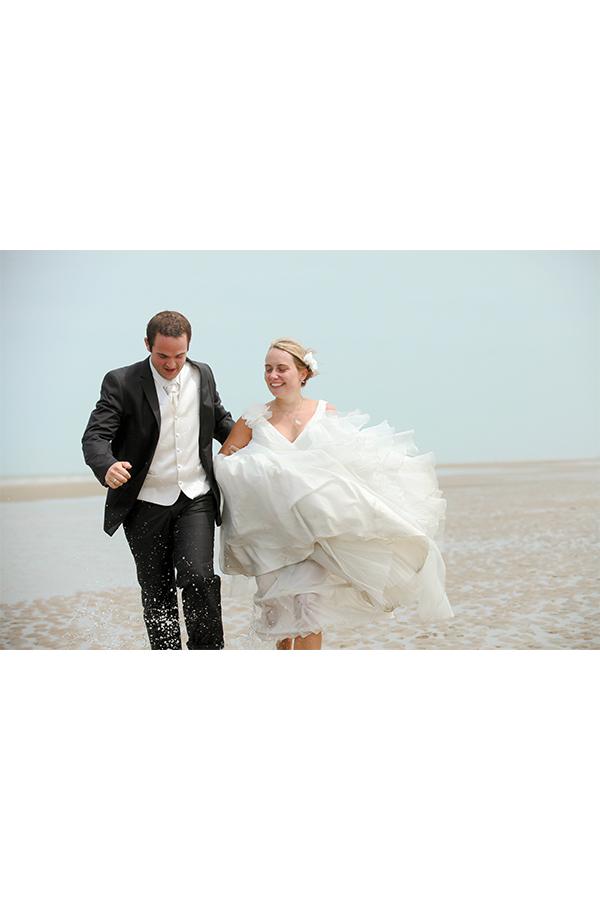mariage-reportage (4)