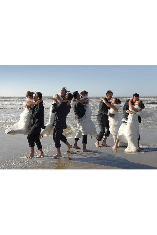 mariage-reportage (5)