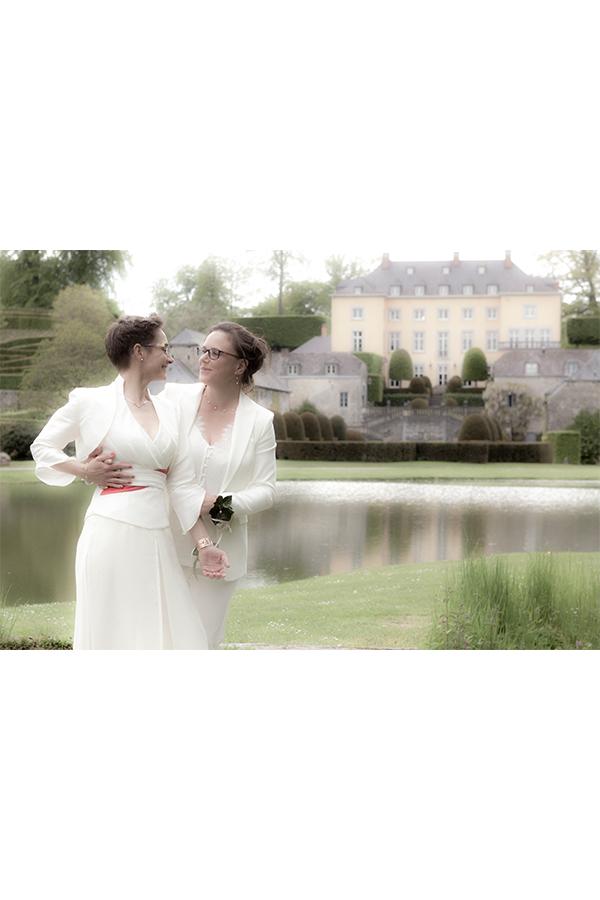 mariage-reportage (6)