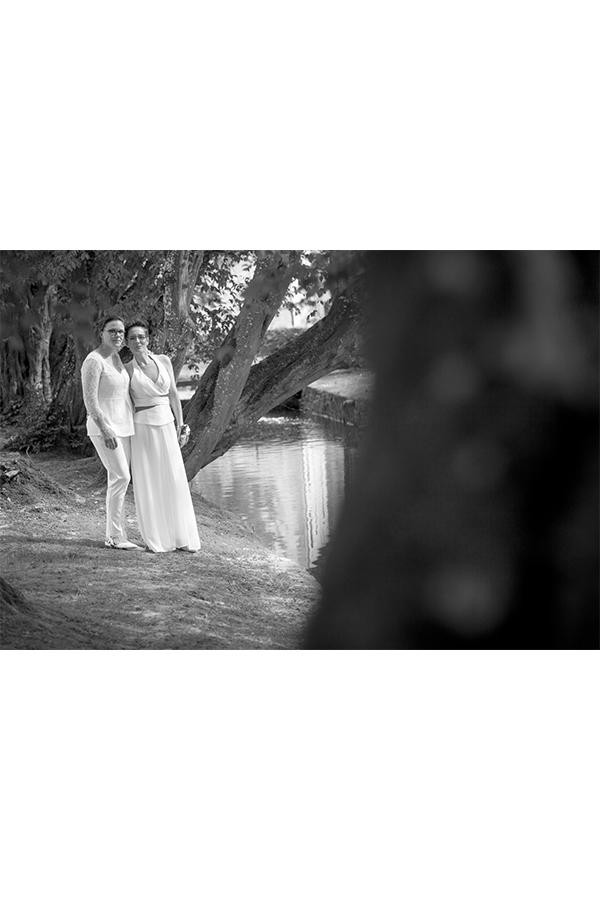 mariage-reportage (7)