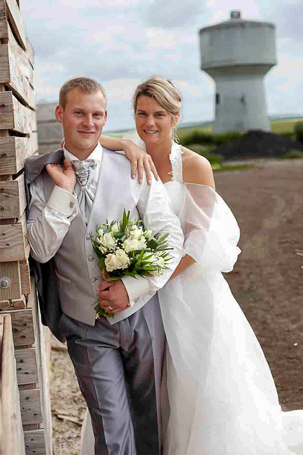 mariage-reportage (8)