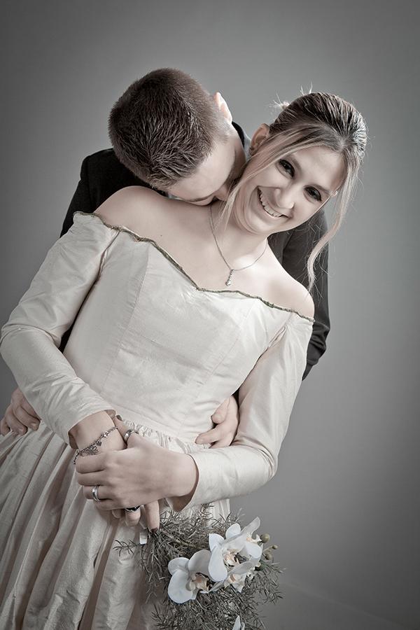 massart-studio-mariage-studio-belgique (1)