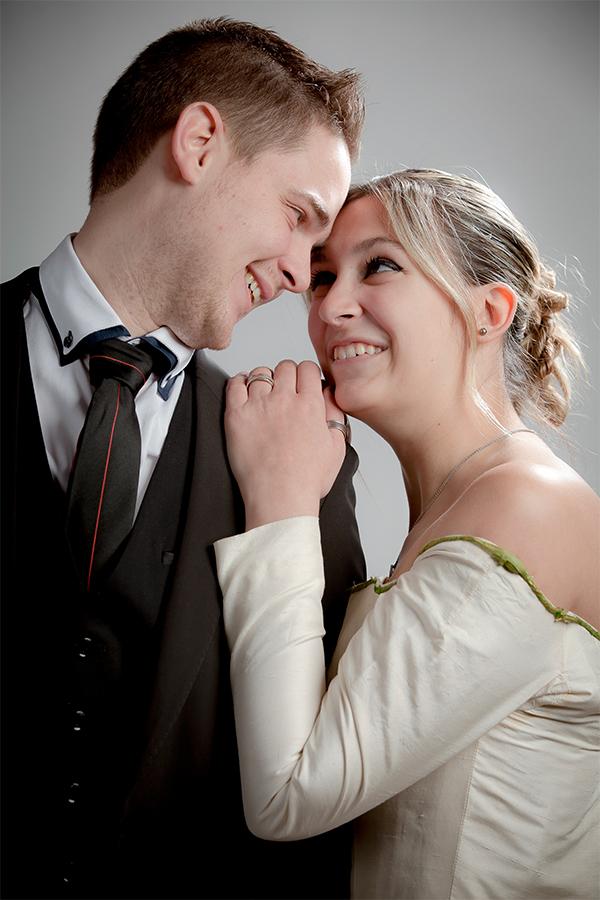 massart-studio-mariage-studio-belgique (10)