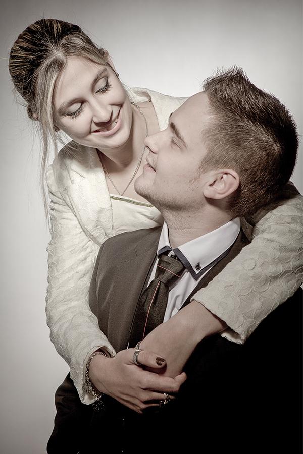 massart-studio-mariage-studio-belgique (3)