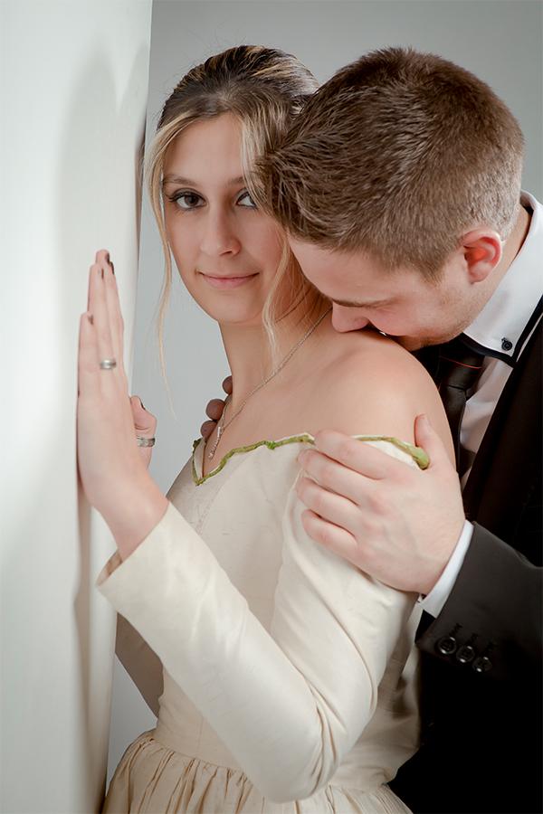 massart-studio-mariage-studio-belgique (8)