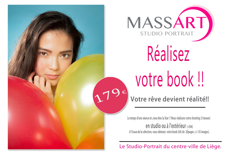 votre-book-massart (1)